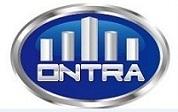 Shanghai Ontra Steel logo