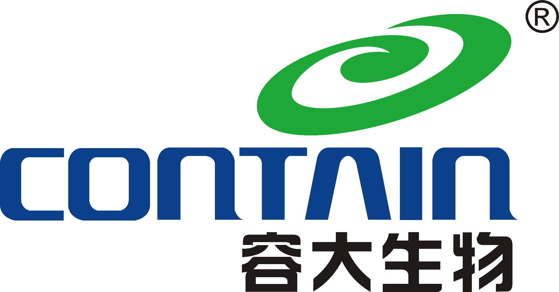 Guangdong Rongda Biology Co.,Ltd logo