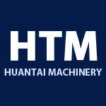 Lianyungang Huantai Machinery Co.,Ltd logo