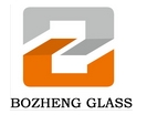 HEBEI BOZHENG GLASSWORK CO., LTD logo