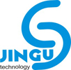 Shenzhen Shijingu Technology Co., Ltd logo