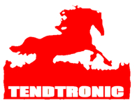 TENDTRONIC CO,LTD logo