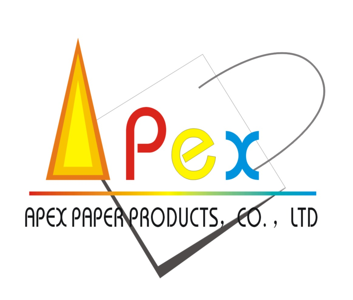 paper products company Company profile & key executives for crest paper products (6745916z:-) including description, corporate address, management team and contact info.
