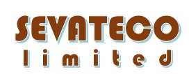 Sevateco Limited logo