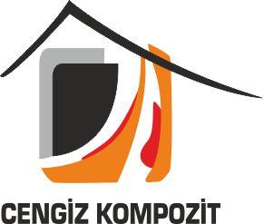 Cengiz Kompozit logo