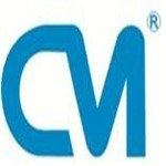 DONGGUAN CO-MO ADHESIVE CO., LTD logo