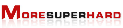 More Super Hard Products Co., Ltd. logo