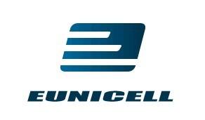 Shenzhen Euni Battery Co.,Ltd. logo