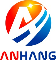 Anhang Technology(HK) Company Limited logo
