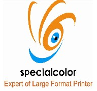 SPECIALCOLOR INTERNATIONAL CO.,LTD logo