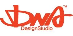 DNA DesignStudio logo