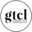 GTCL Pte Ltd logo