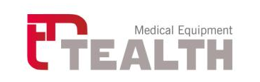 Tealth Foshan Medical Equipment Co.,Ltd logo