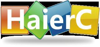 Haierc Industry Co., Limited logo