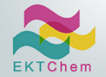 China EKT Chem Limited logo