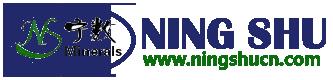Shijiahzuang Ningshu Trading Co.,Ltd logo