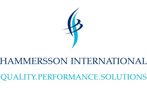 HAMMERSSON INTERNATIONAL COMODITIES logo