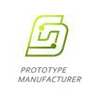 SG Prototype Manufacturer Co,Ltd. logo
