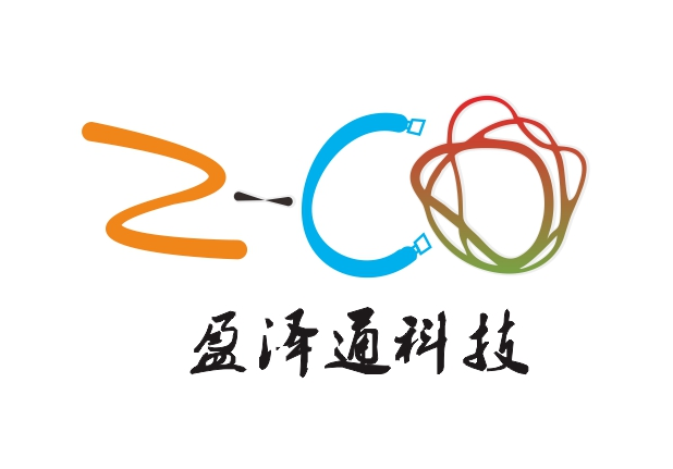 Z-Co technology Co.,Ltd logo