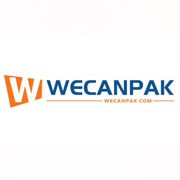 Wecanpak Nantong Corporation logo