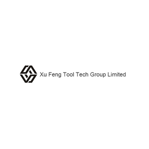 XuFeng Tool Tech Group Limited logo