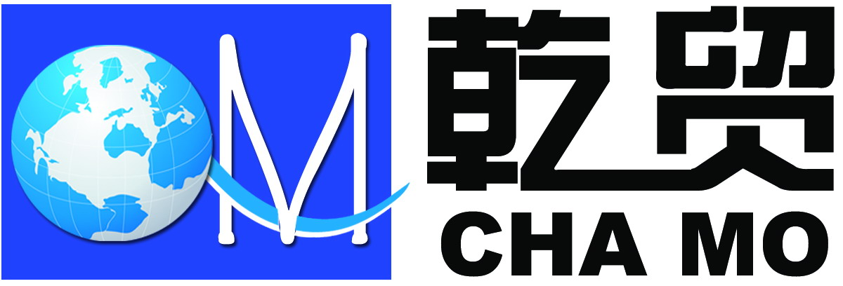 Chamo Science&Technology Co.,Ltd. logo