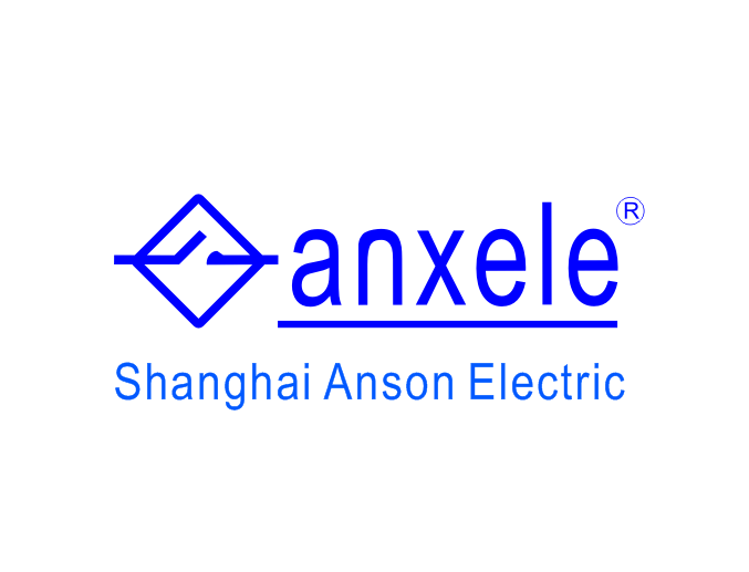 Shanghai Anson Electric Technology Co.,Ltd. logo