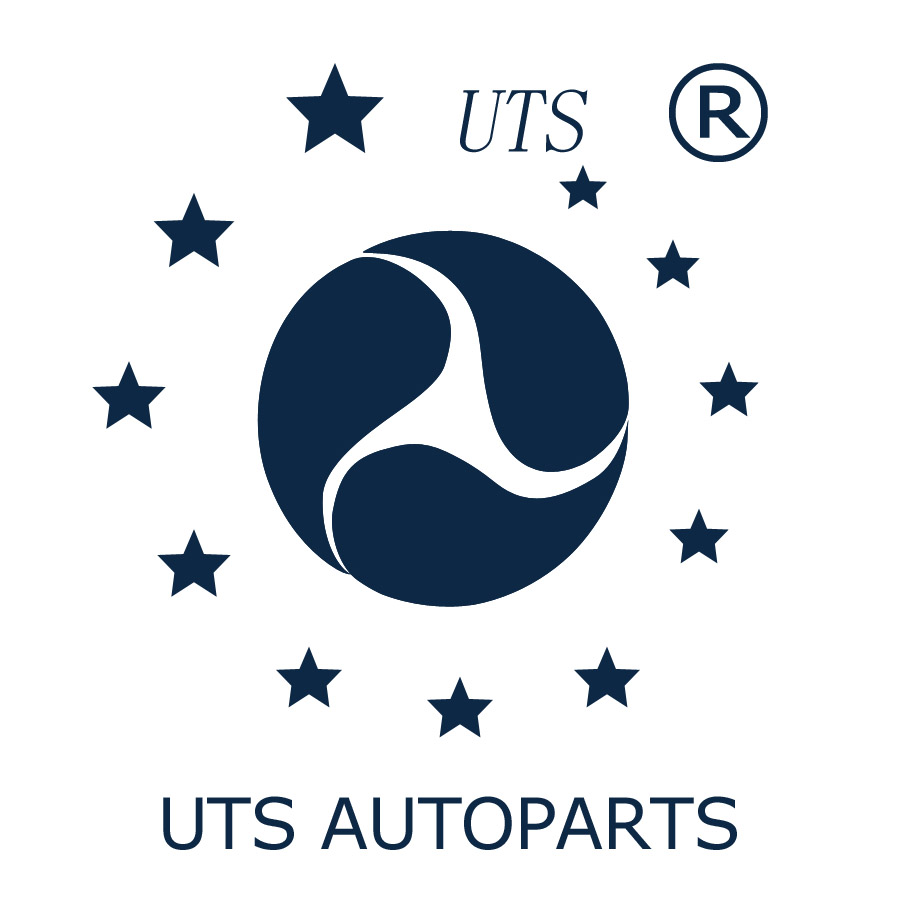 Zhejiang UTS Auto Parts Co., Ltd. logo