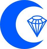 Qingdao Ruchang Mining Industry Co., Ltd. logo