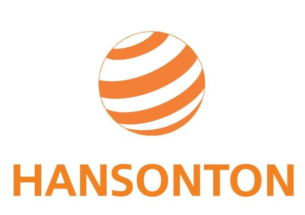 Zhongshan Hansonton Electronic Products Factory logo