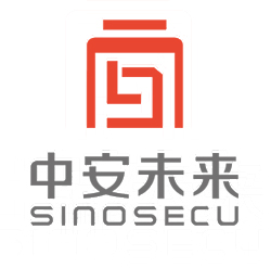 Sinosecu Technology Corporation logo