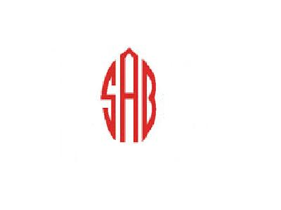 S. Ather & Brothers logo