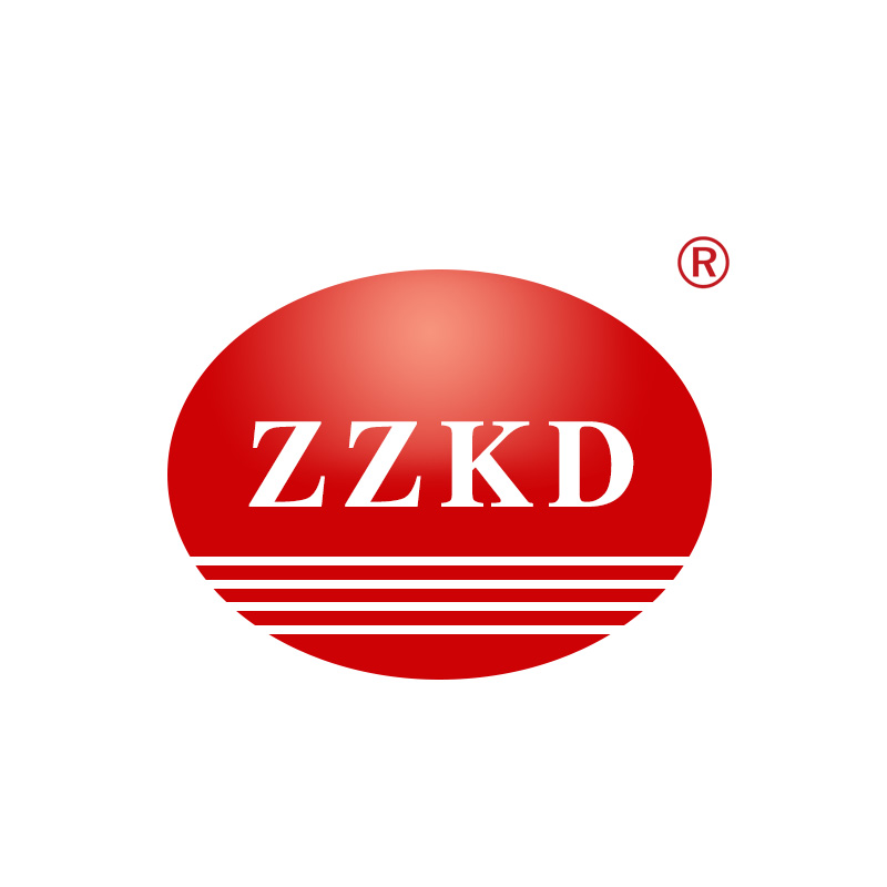 Zhengzhou Keda Machinery and Instrument Equipment Co., Ltd. logo