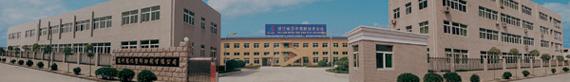 Wenzhou Longwan Plastic Additives Co., Ltd. logo