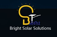 Yangzhou Bright Solar Solutions Co.,Ltd logo