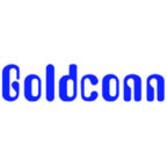 Goldconn technologies company limited logo