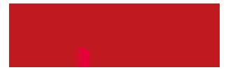 Changsha Sinocare Inc. logo