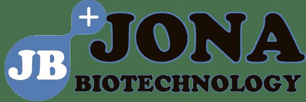 BIOTECHNOLOGY Inc. logo