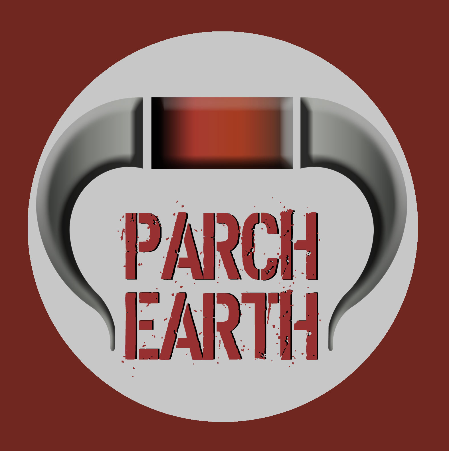 Parch Earth logo