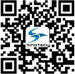 Henan Sinotech Import&Export Corporation logo