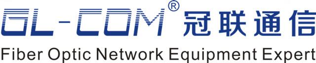 Shenzhen GL-COM Technology Co.,Ltd logo
