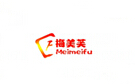 Beijing Meimeifu Trade Co.,Ltd. logo
