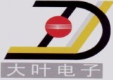 Nan Tong Da Ye Electron Co.,Ltd logo