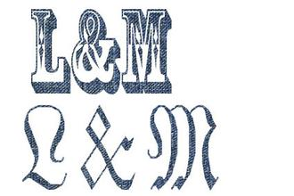 GuangZhou Denim Clothing Co., Ltd logo
