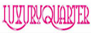 Luxuryquarter Trading Co. logo