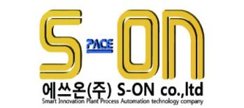 S-ON Co.,Ltd logo