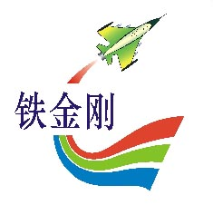 Jiangmen VIM Machinery Limited logo