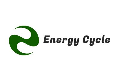 Energy Cycle Co., Limited logo