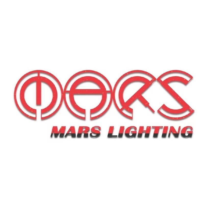 ZHONGSHAN MARS LIGHTING TECHNOLOGY CO., LTD logo