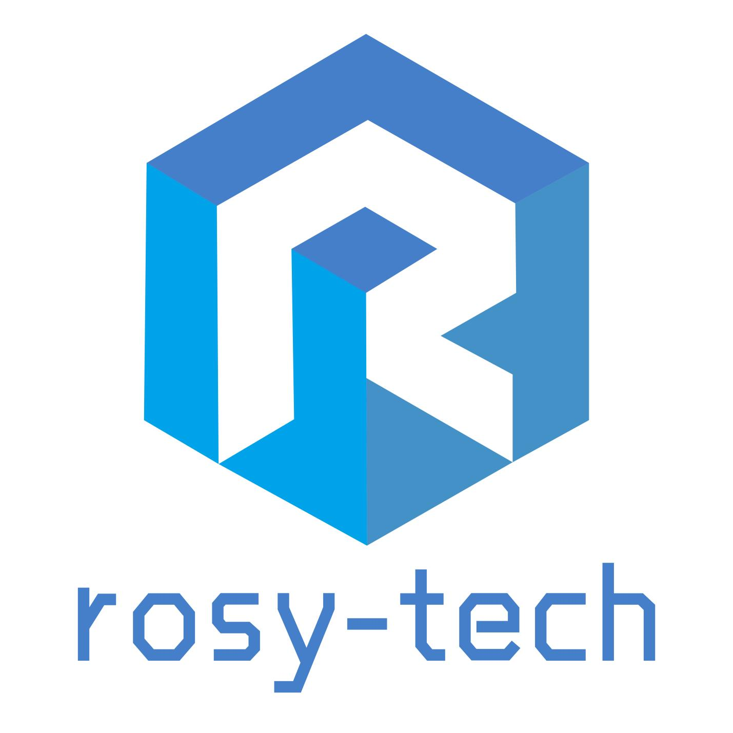 Shenzhen Rosy Technology Co.,Ltd logo